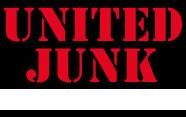 United Junk Skip Hire